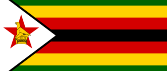 zimbabwe flag-1