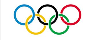 olympic flag-1