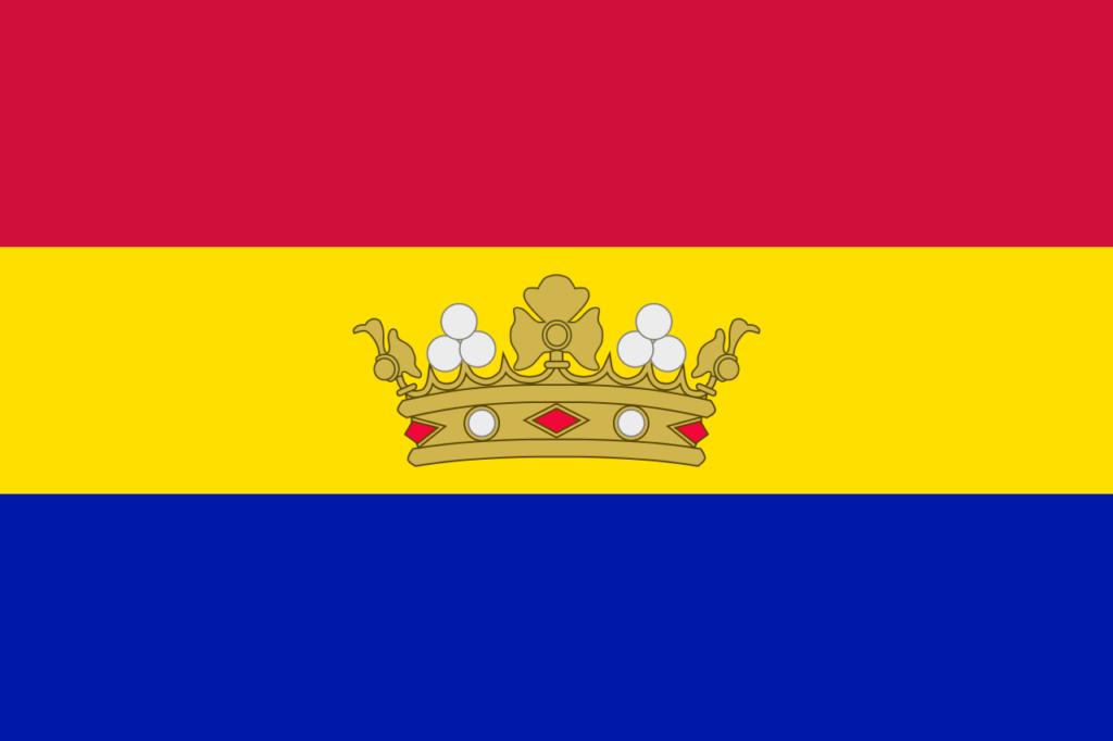 флаг андорры-3