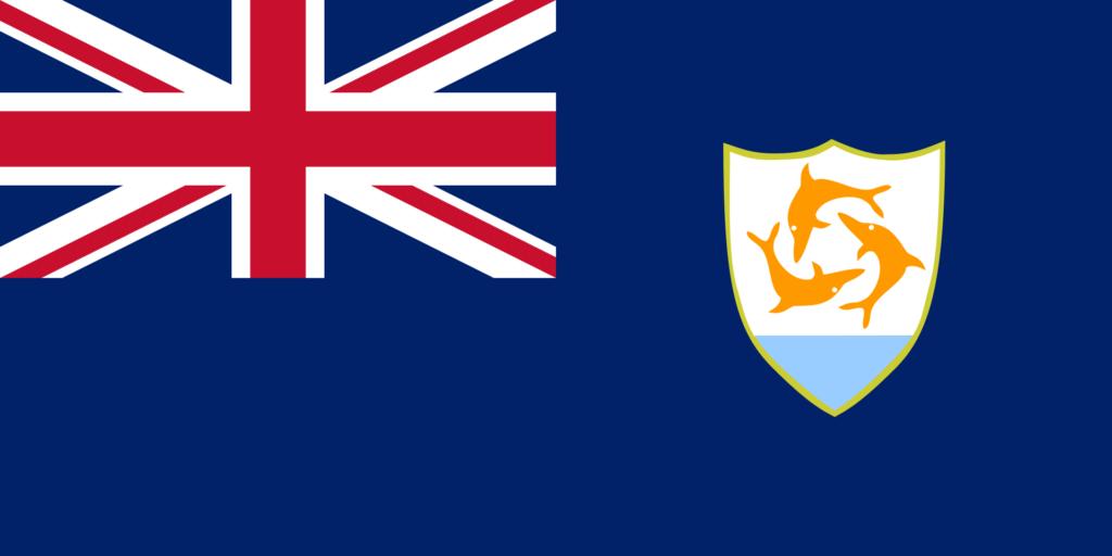 флаг ангильи-1