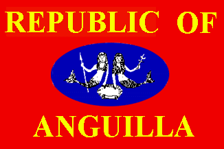 флаг ангильи-2