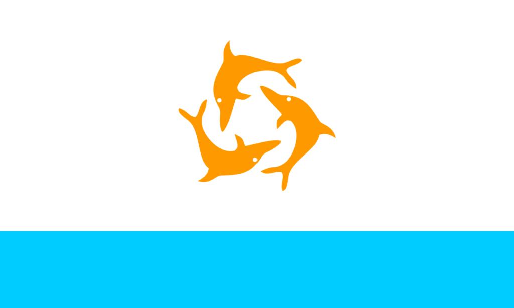 флаг ангильи-4