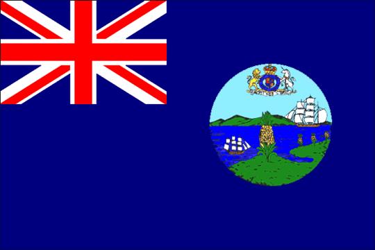 флаг ангильи-5
