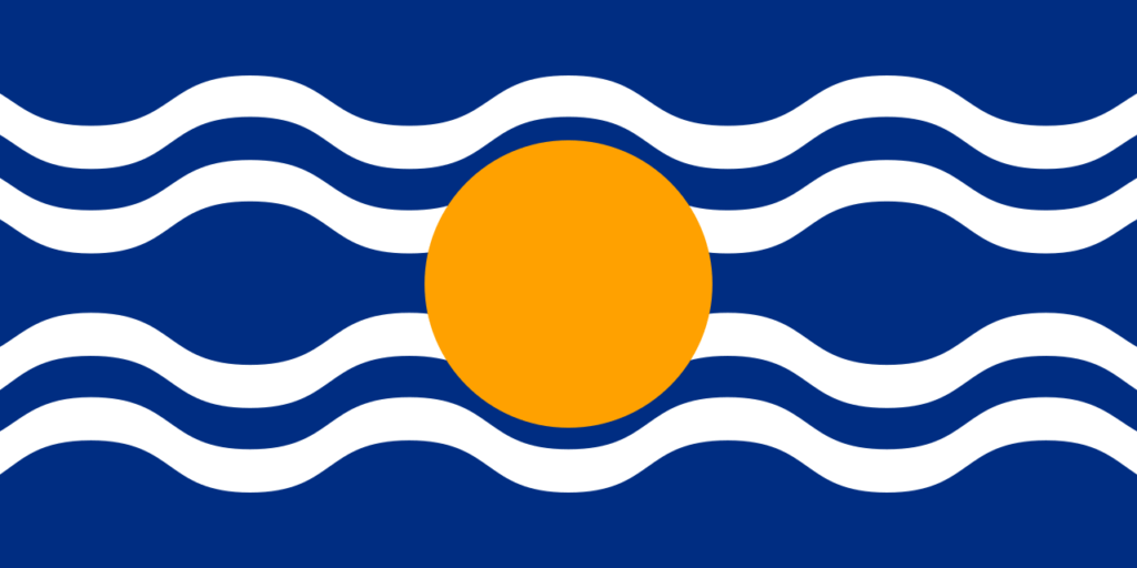 флаг ангильи-6