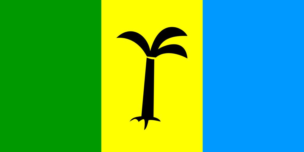 флаг ангильи-7