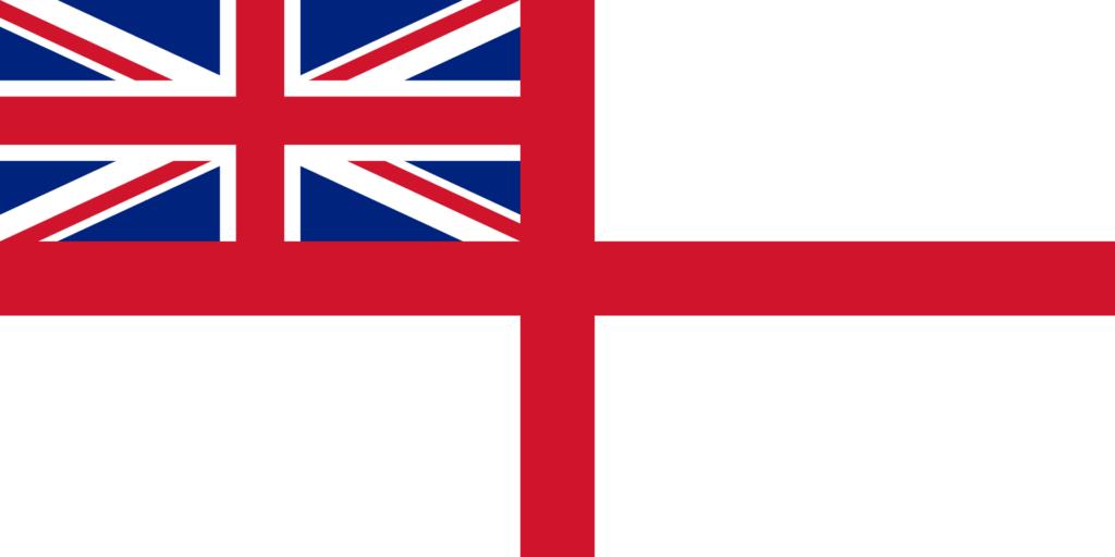 флаг англии-11