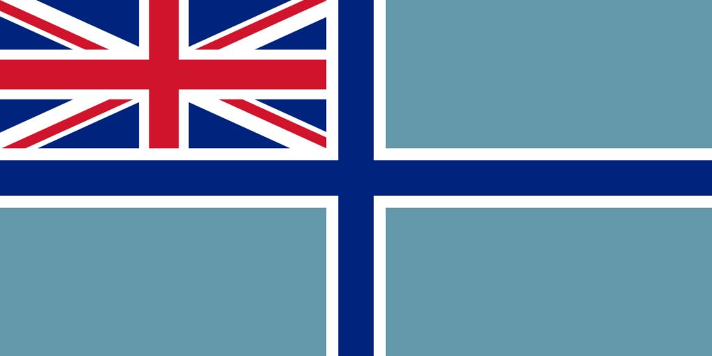 флаг англии-13