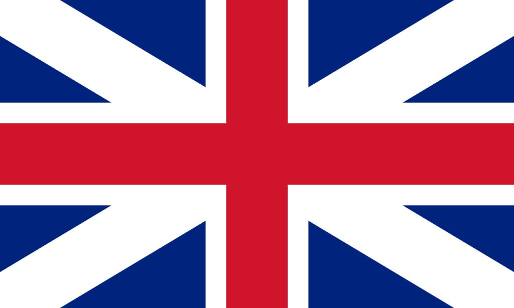 флаг англии-2