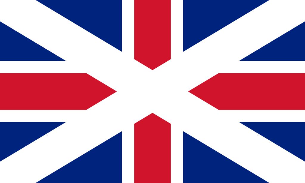 флаг англии-3