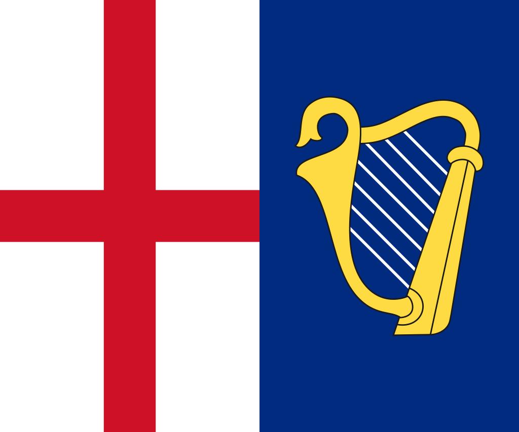флаг англии-4