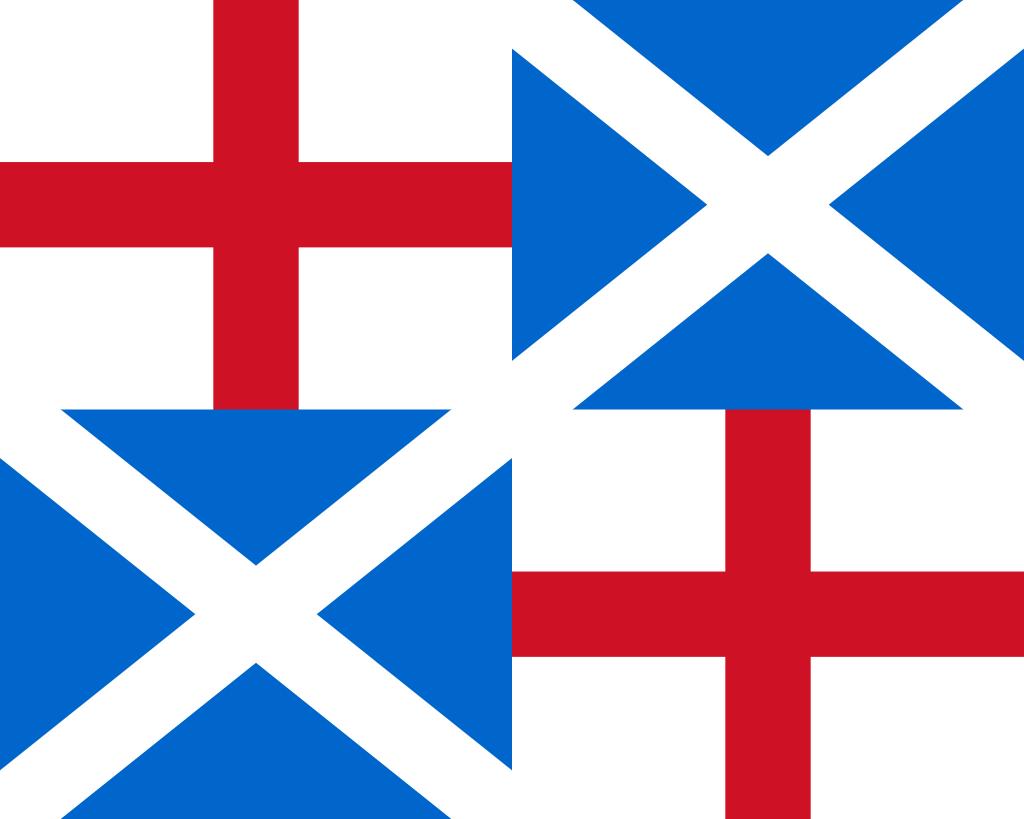 флаг англии-5