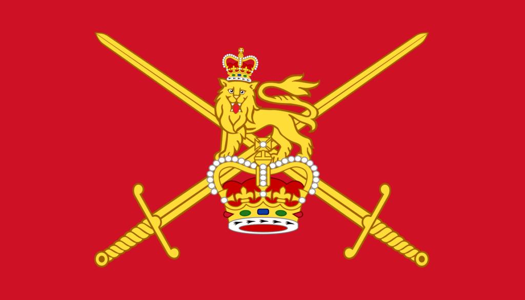 флаг англии-9