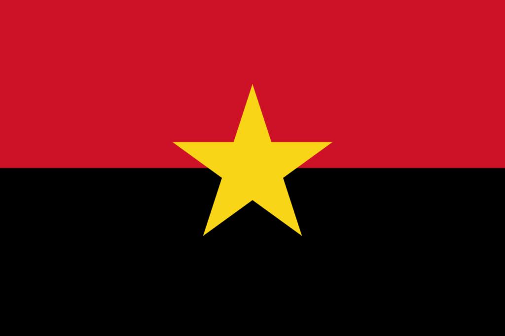 флаг анголы-2