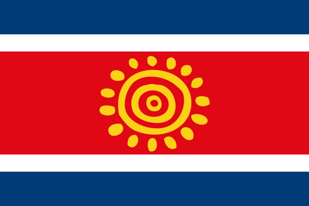 флаг анголы-3