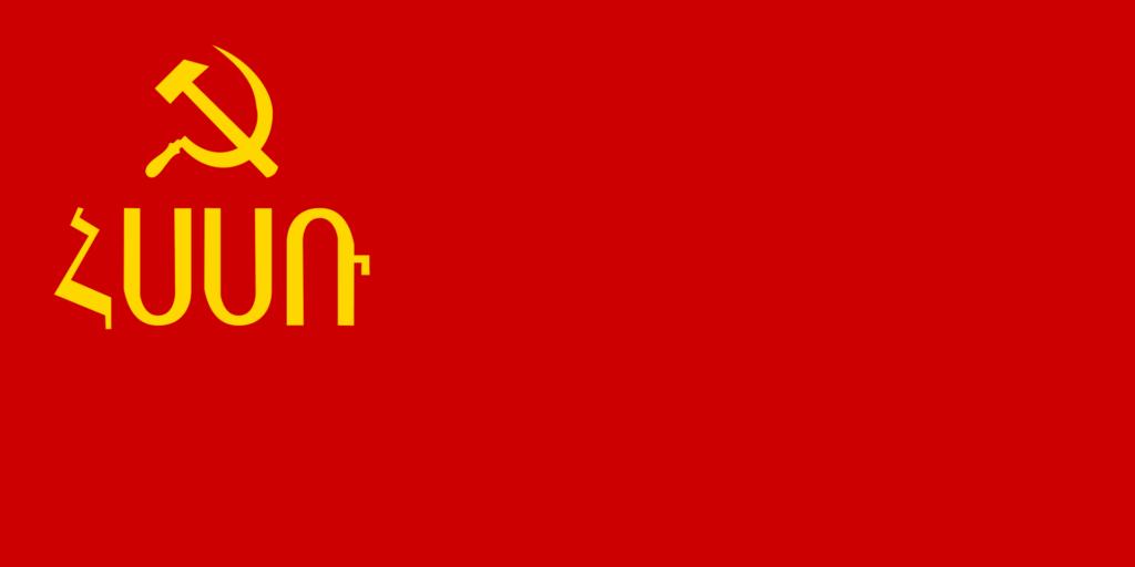 флаг армении-6