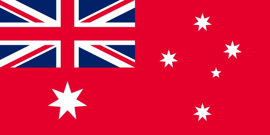 флаг австралии-6
