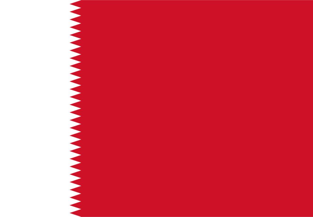 флаг бахрейна-4