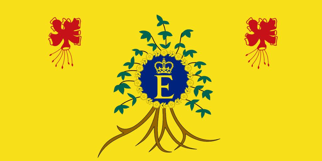 флаг барбадоса-4