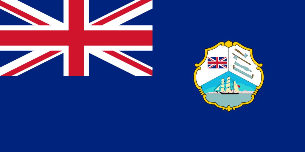 флаг белиза-2