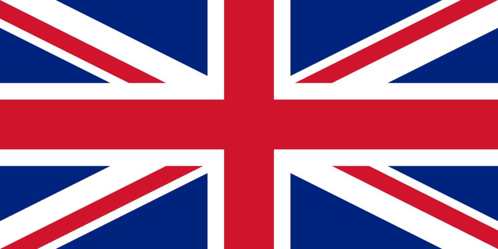 флаг бермудских островов-2