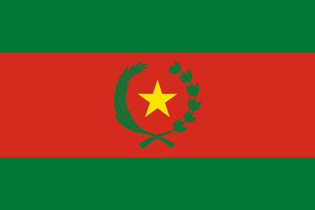 флаг боливии-2