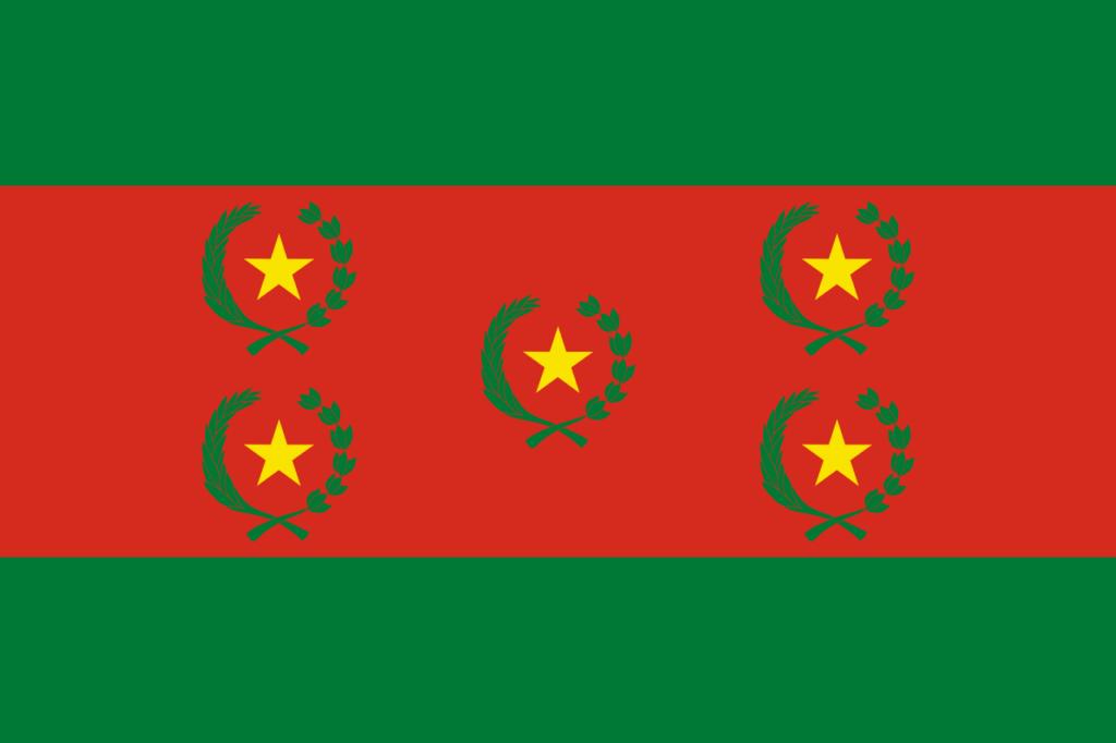 флаг боливии-3