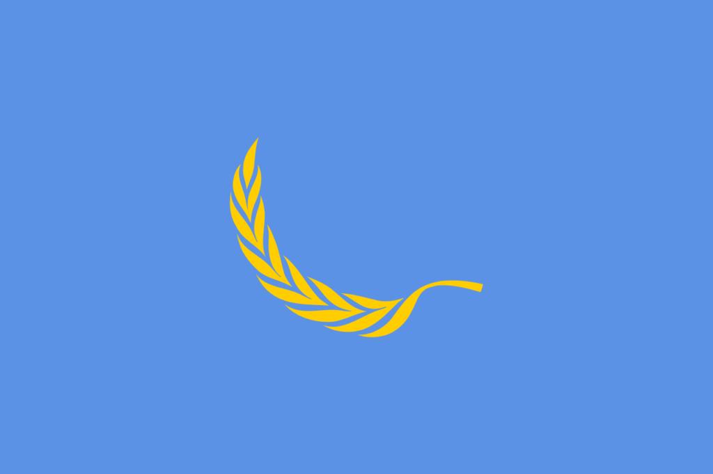 флаг боснии и герцоговины-5