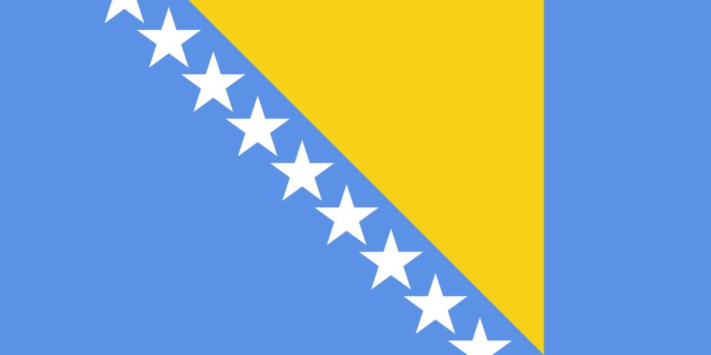 флаг боснии и герцоговины-8