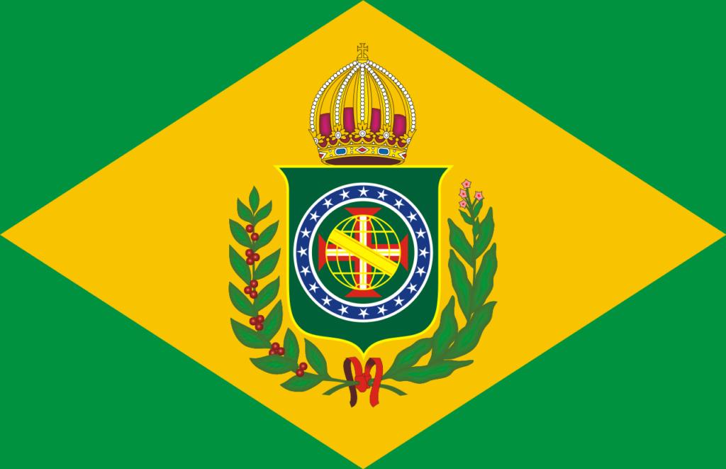 флаг бразилии-3