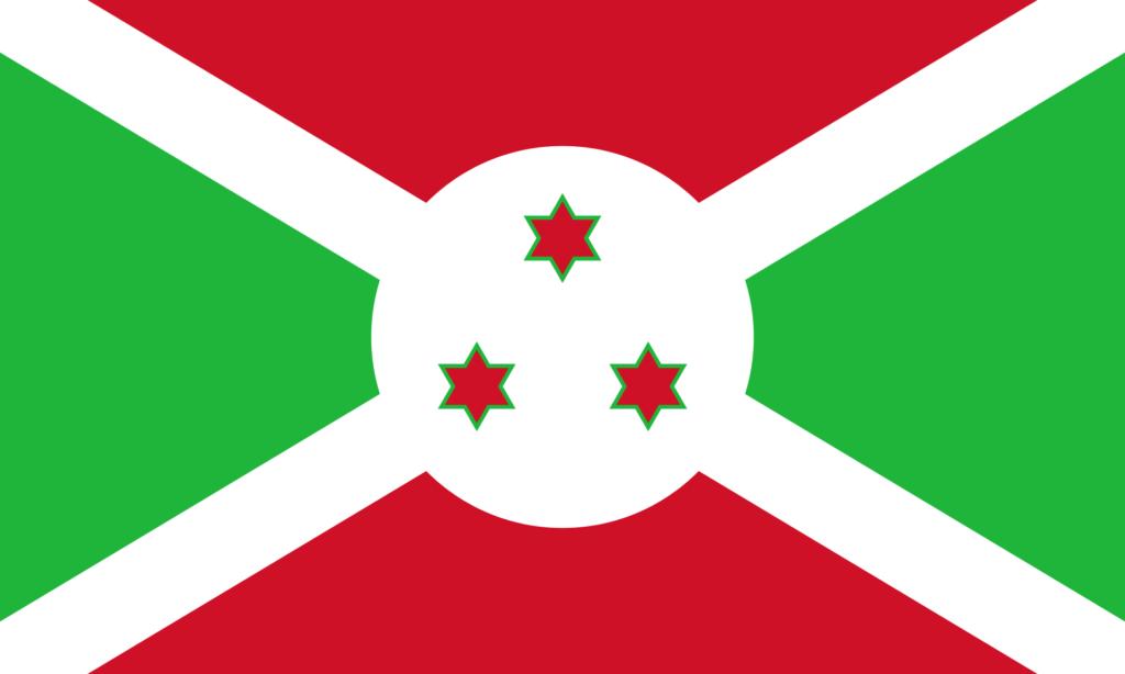 флаг бурунди-1