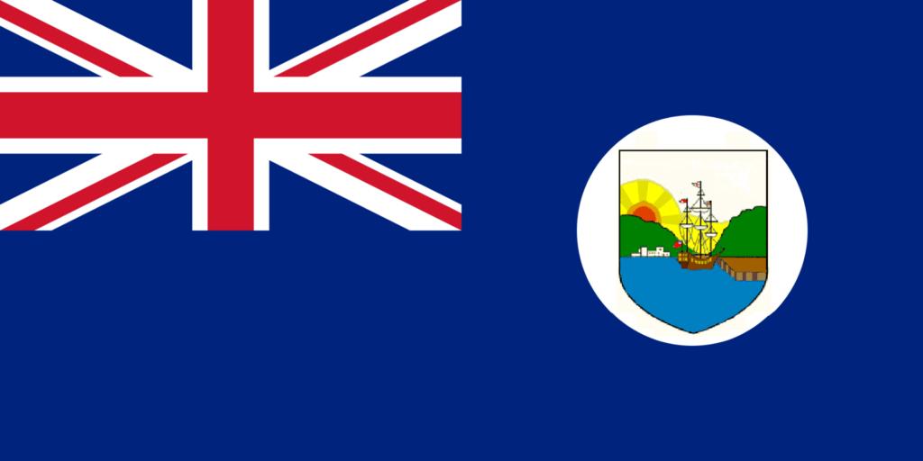 флаг доминики-2