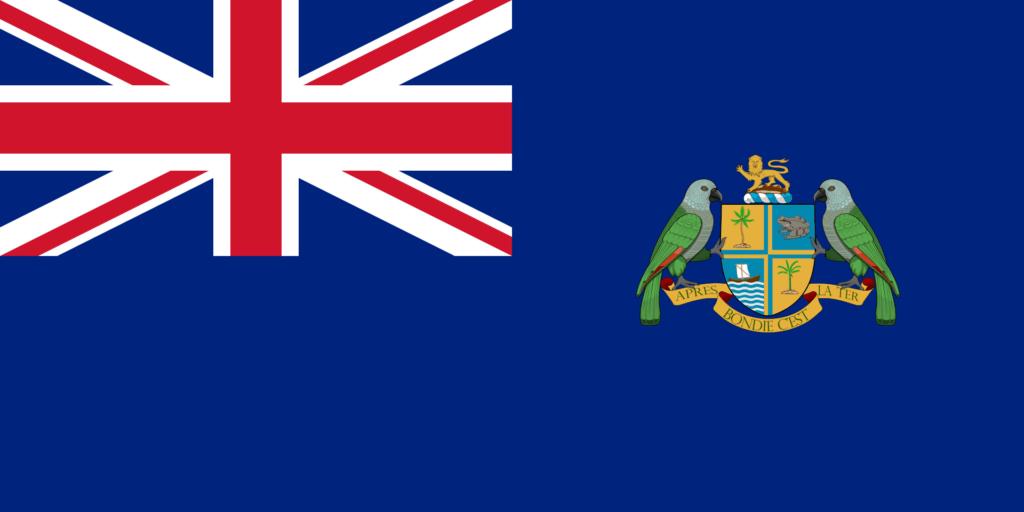 флаг доминики-3