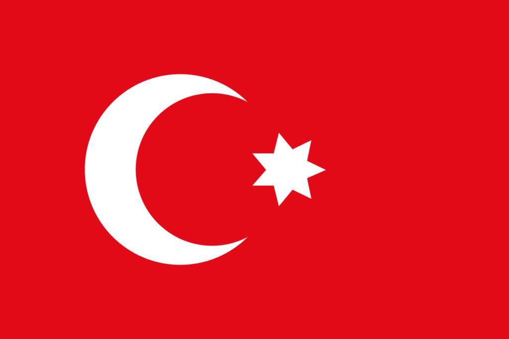флаг египта-6