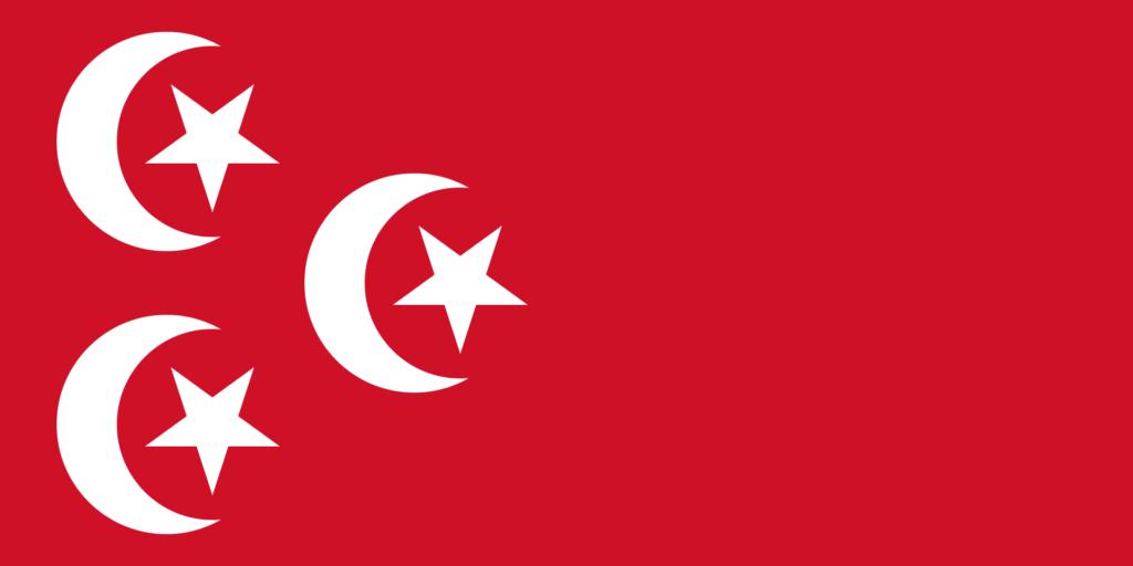 флаг египта-8