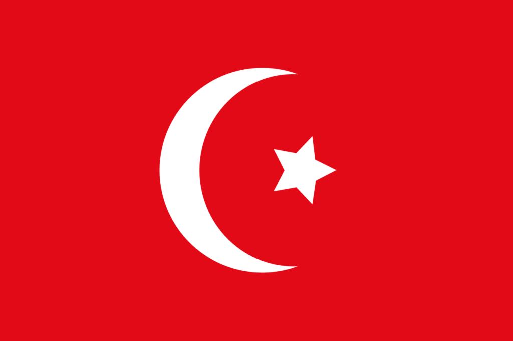 флаг египта-9