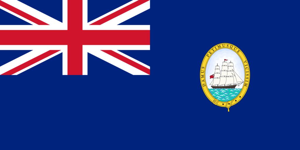 флаг гайаны-2
