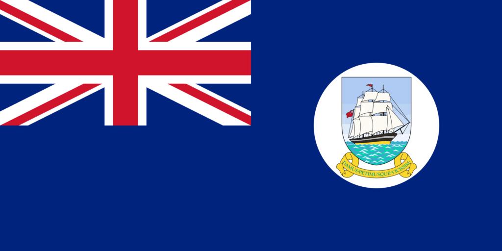 флаг гайаны-3