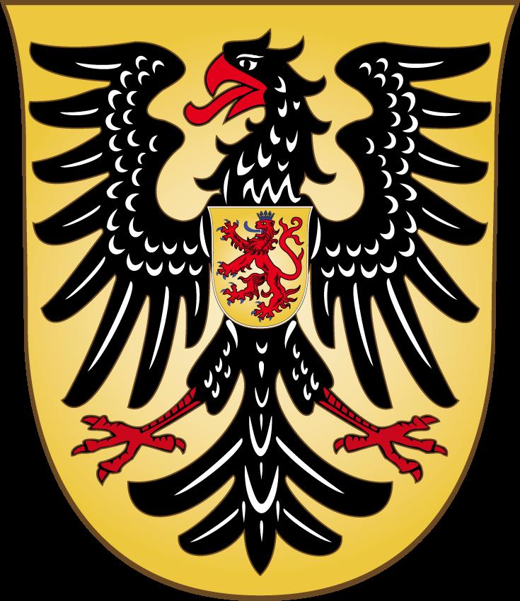 флаг германии-10