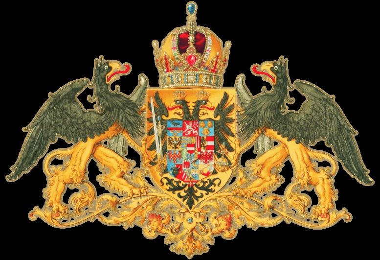 флаг германии-11