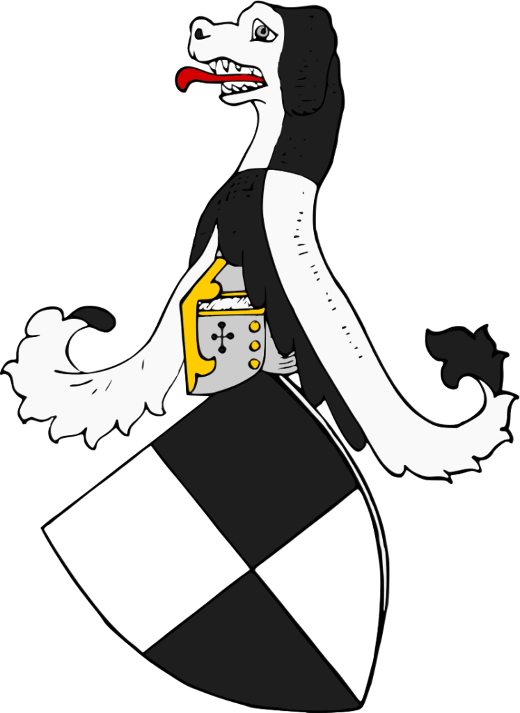 флаг германии-13