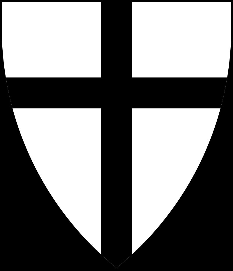 флаг германии-14