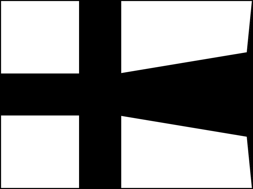 флаг германии-15
