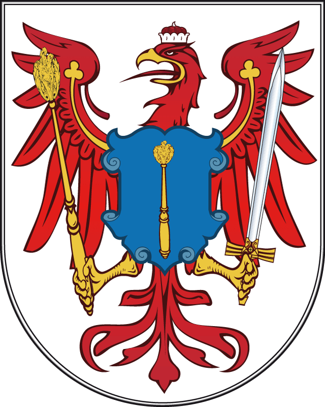 флаг германии-16