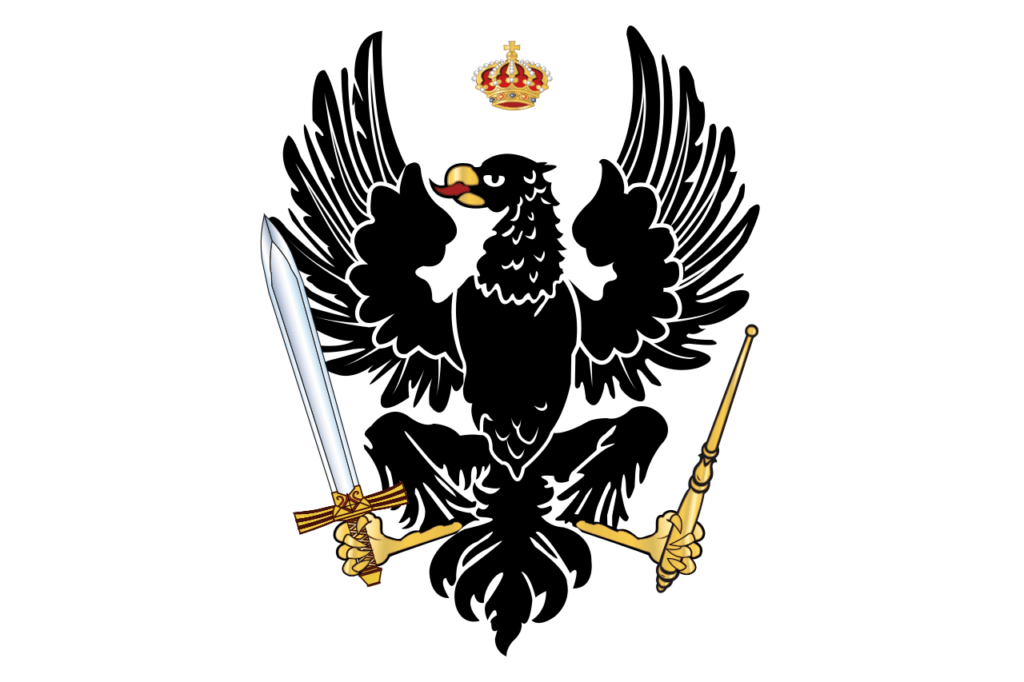 флаг германии-18