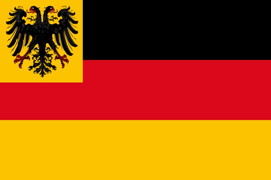флаг германии-23