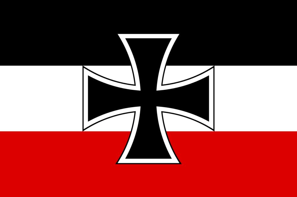 флаг германии-29