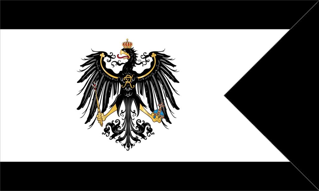 флаг германии-32