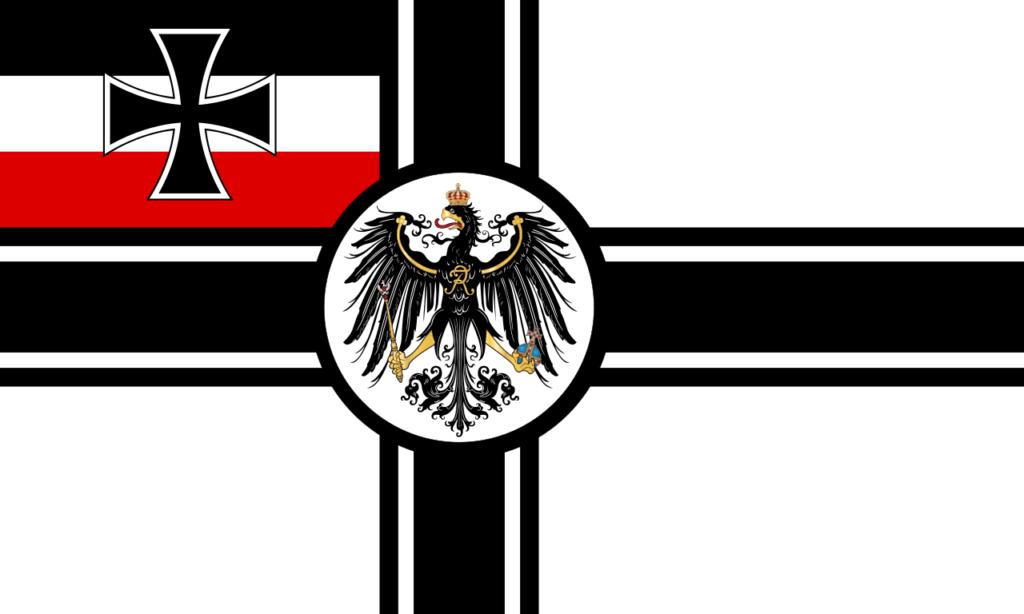флаг германии-36