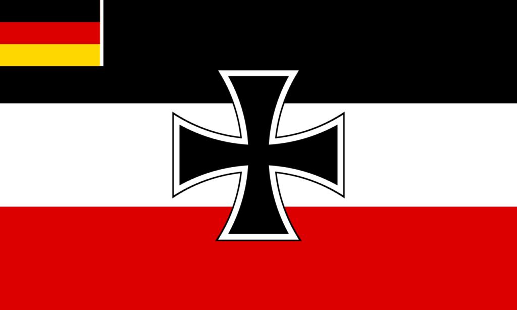флаг германии-39