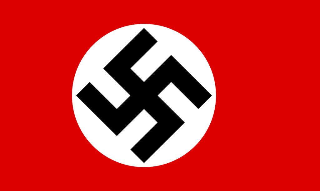 флаг германии-41